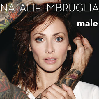 Natalie Imbruglia - The Summer